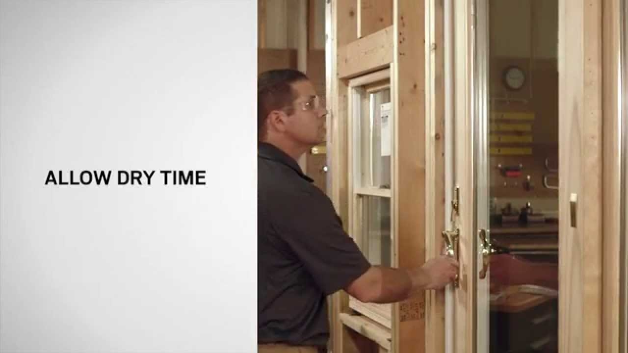 Weather Stripping For Anderson Sliding Doors1280 X 720