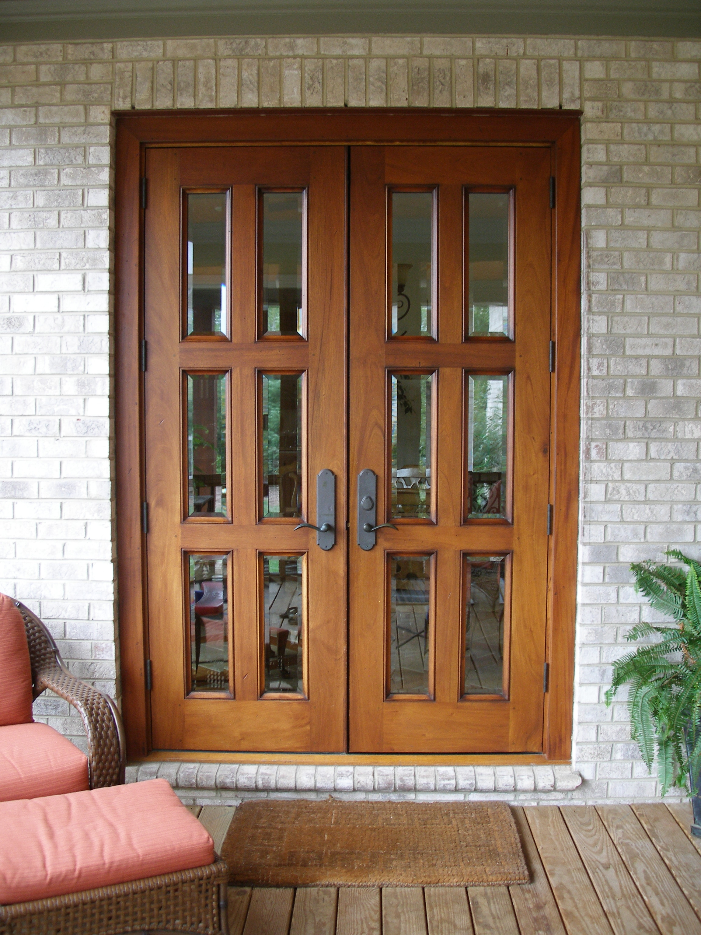 Alside Sliding Patio Door Complaints Sliding Doors