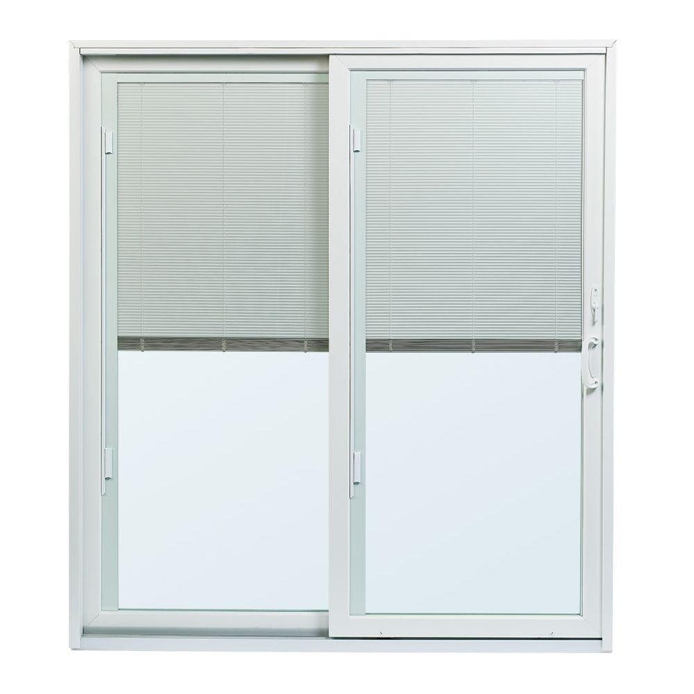 Andersen Sliding Patio Doors With BlindsAndersen Sliding Patio Doors With Blinds