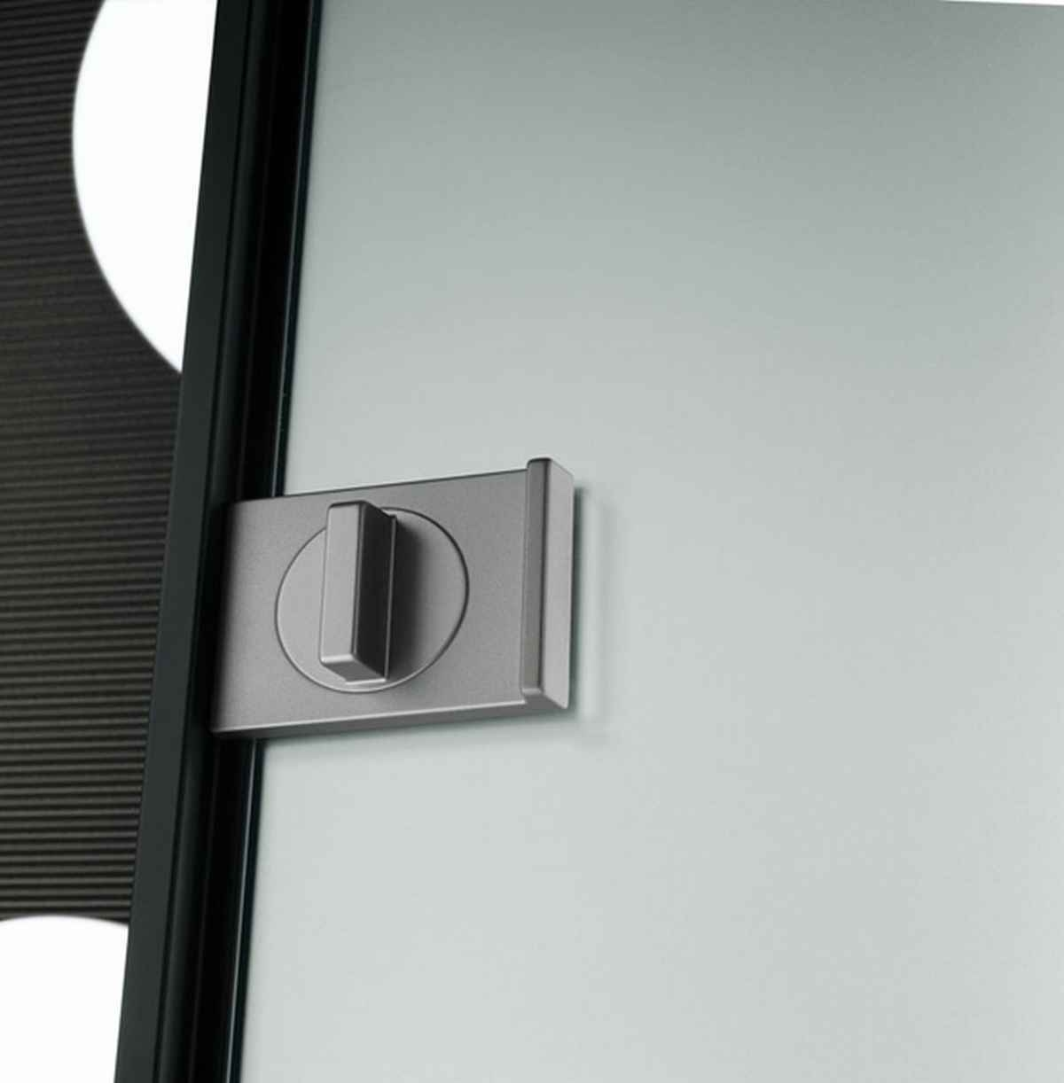 Automatic Sliding Glass Door Locks Sliding Doors