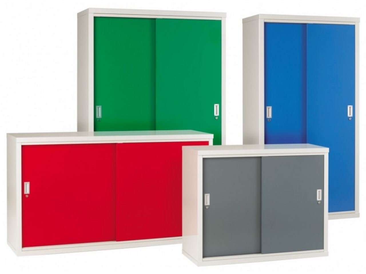 Bathroom Storage Cabinets With Sliding Doors1280 X 960