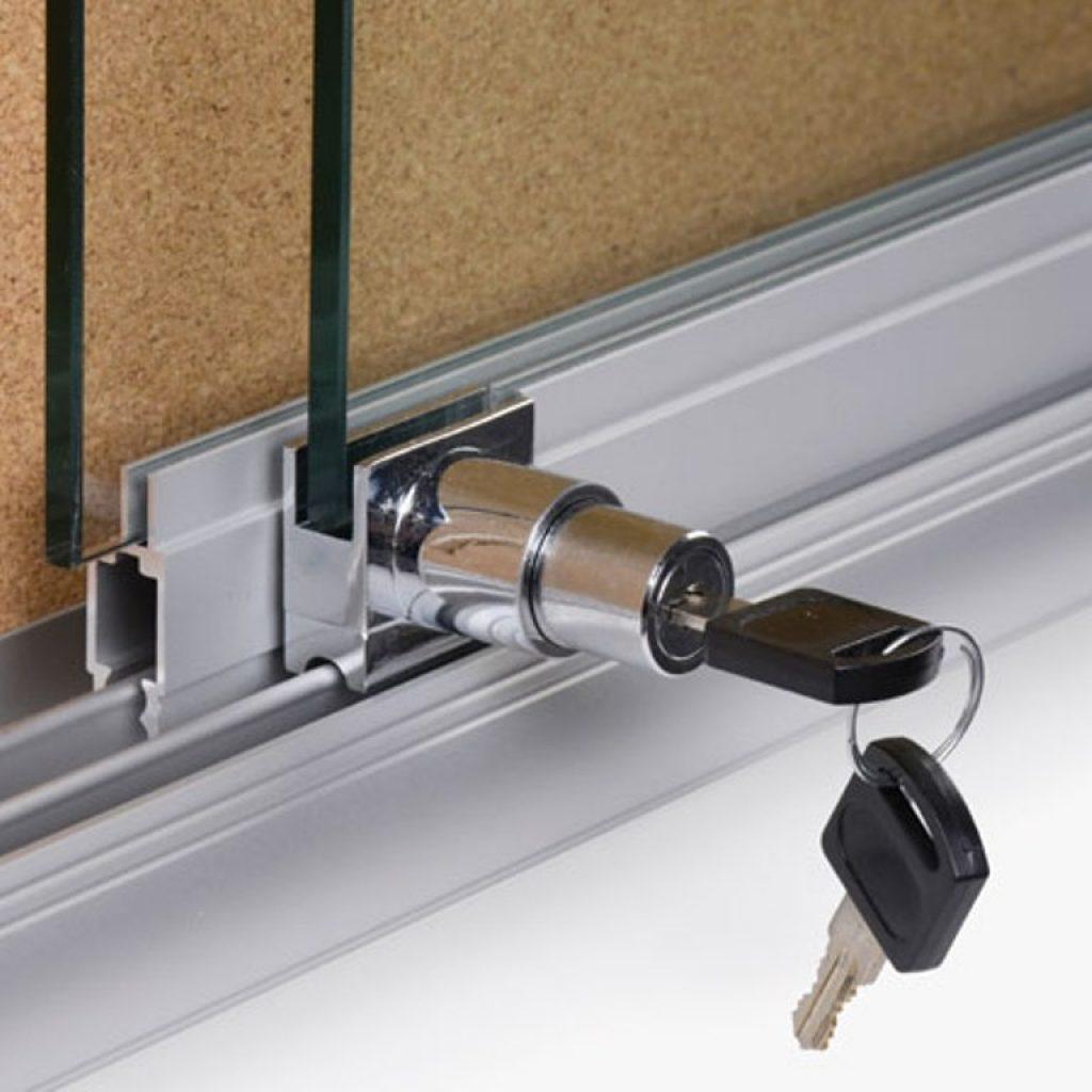 Best Sliding Glass Doors Locks1024 X 768