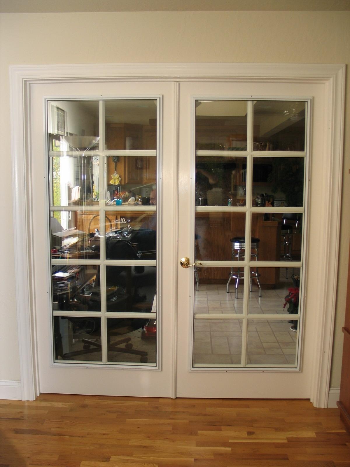 Best Sound Proof Sliding Glass Doors1200 X 1600