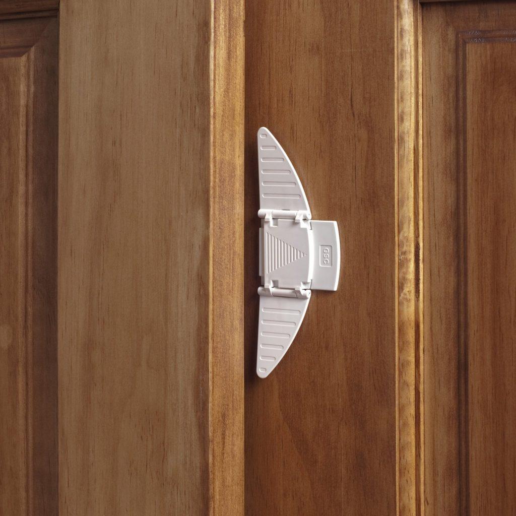 Child Proof Locks For Sliding Closet Doors1600 X 1595
