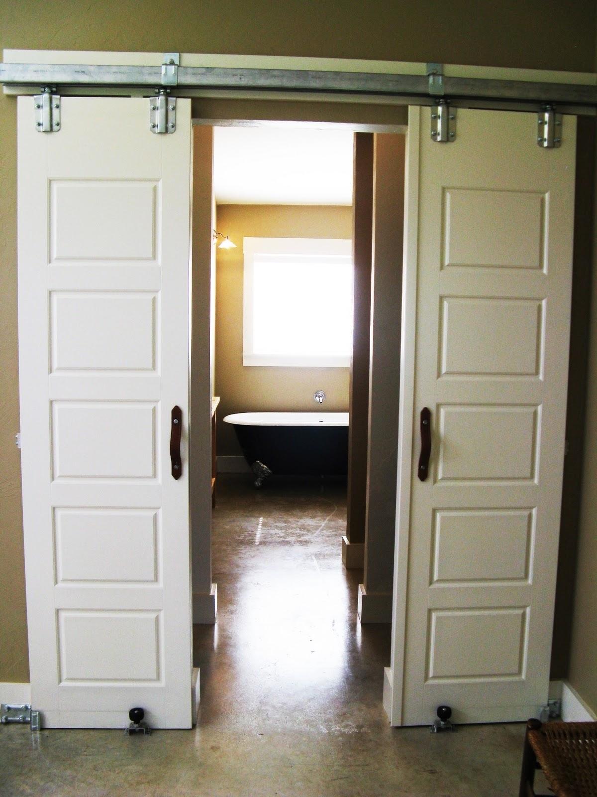 Closet Sliding Doors Rona1200 X 1600