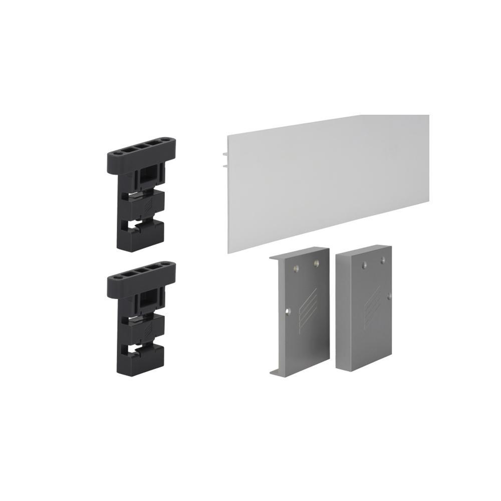 Grant Sliding Door Hardware 12301000 X 1000