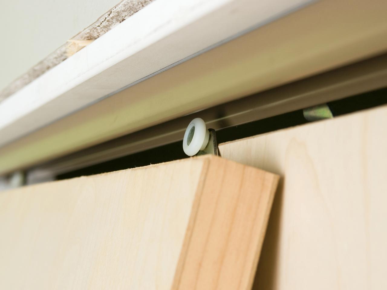 Hardware For Old Sliding Closet Doors1280 X 960