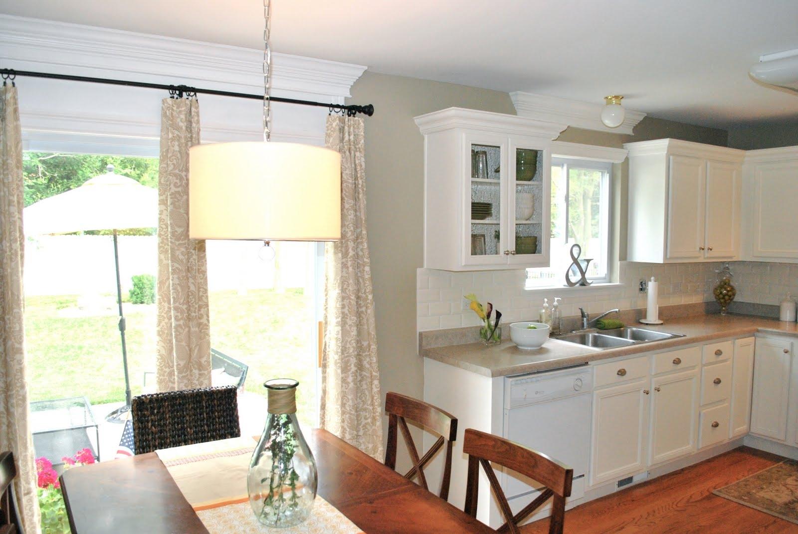 Kitchen Sliding Glass Door Curtains100 kitchen patio door curtain ideas kitchen patio door