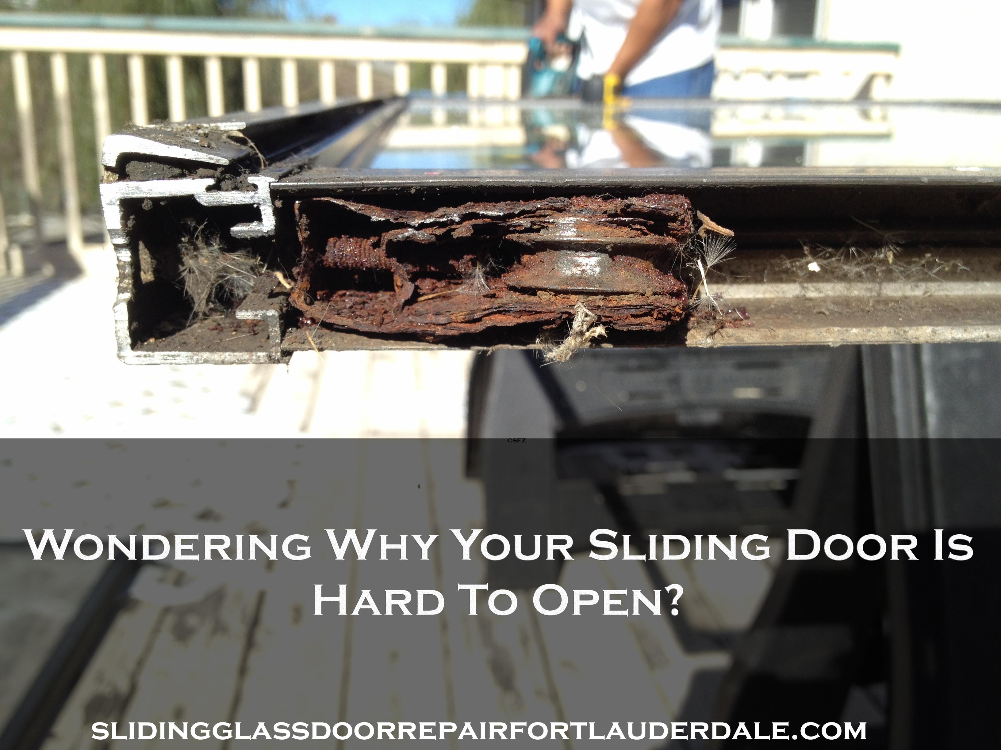 Repairing Sliding Glass Door Rollersreplacement wheels for sliding glass doors saudireiki