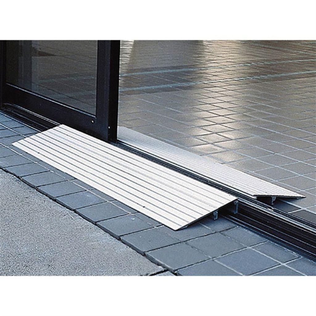 Sliding Glass Door Threshold Ramps999 X 999