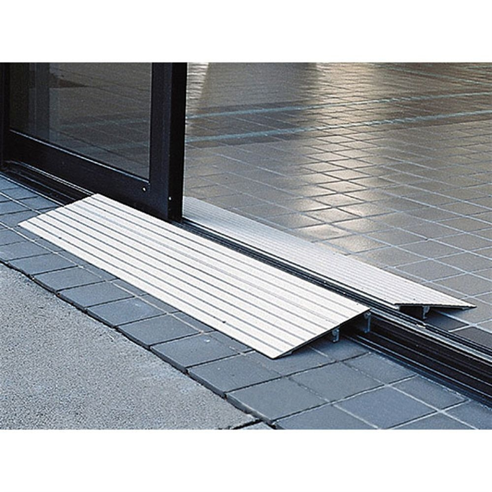 Sliding Glass Door Threshold Ramps999 X 999