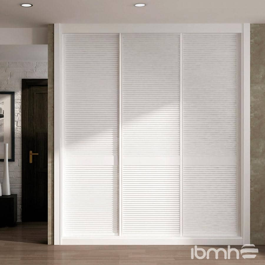 Sliding Louvered Closet Doorslouvered Doors Saudireiki