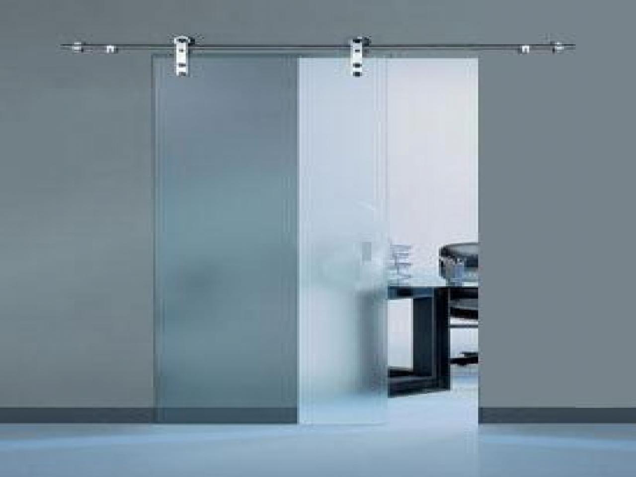 Wall Mounted Sliding Glass Doorswall mounted sliding door sliding glass door curtains sliding