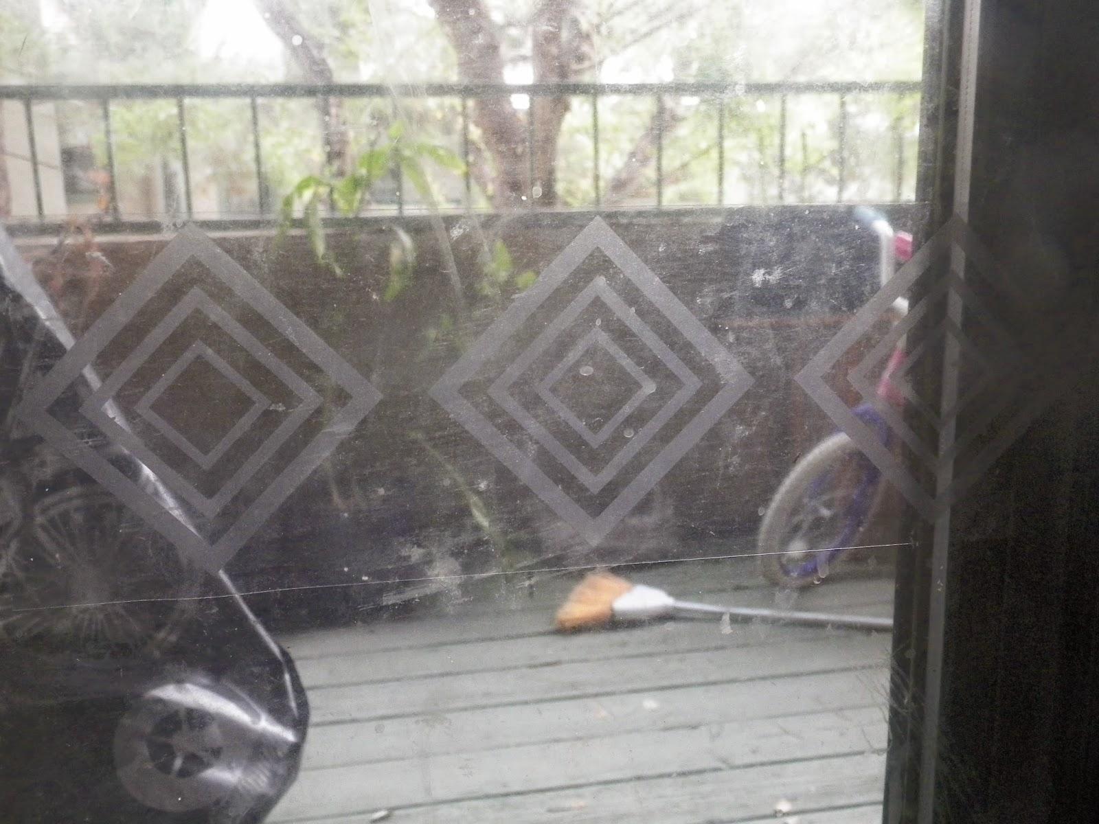 Warning Decals For Sliding Glass Doorswarning decals for sliding glass doors sliding doors design