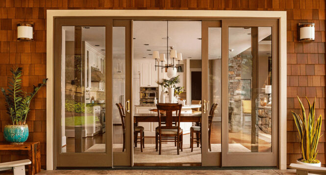 replacement sliding patio screen door