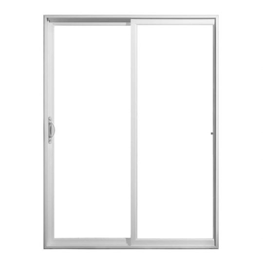 Permalink to 5 Foot Sliding Glass Door Rough Opening