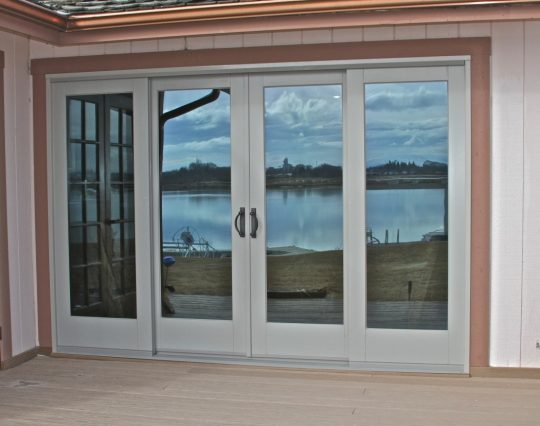Permalink to 8 Foot Tall Sliding Patio Doors