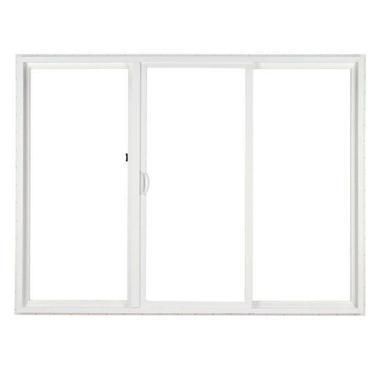Permalink to 96 Wide Sliding Patio Doors