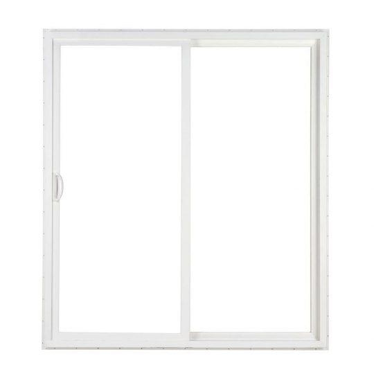 Permalink to 96 X 80 Sliding Glass Patio Door