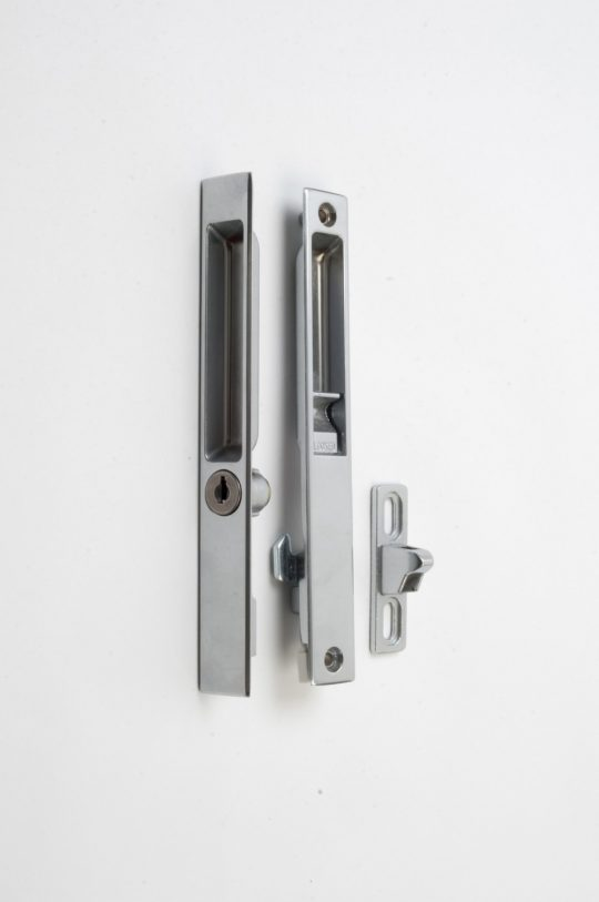 Permalink to Aluminium Sliding Door Handles With Locks