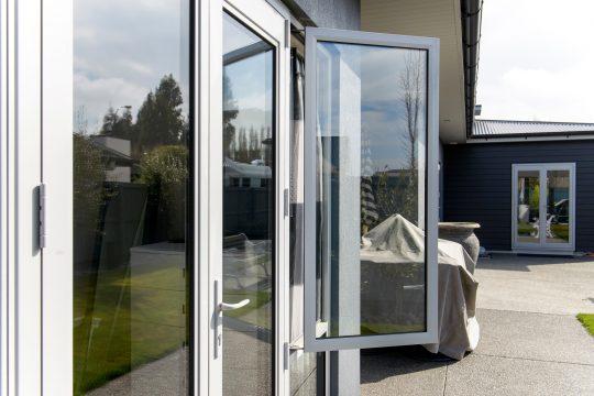 Permalink to Aluminium Sliding Door Repairs Christchurch