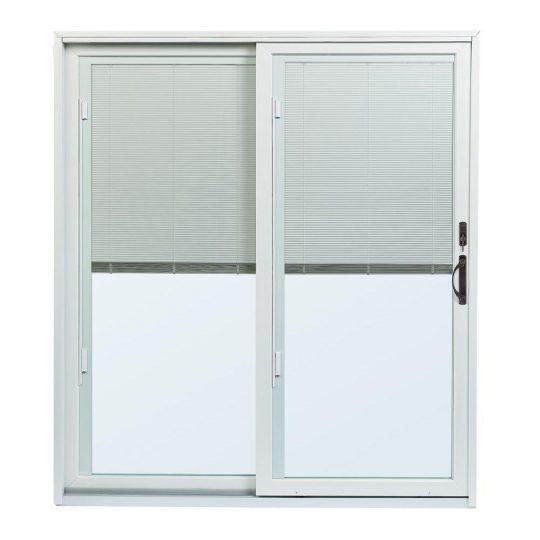 Permalink to Andersen Sliding Glass Door Rough Opening