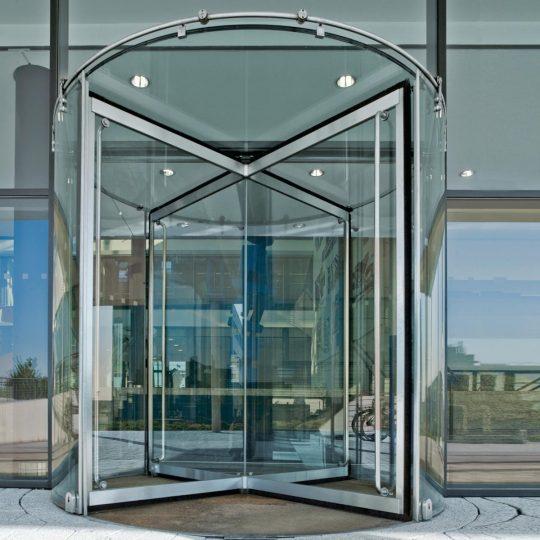 Permalink to Atrium Sliding Door Hardware
