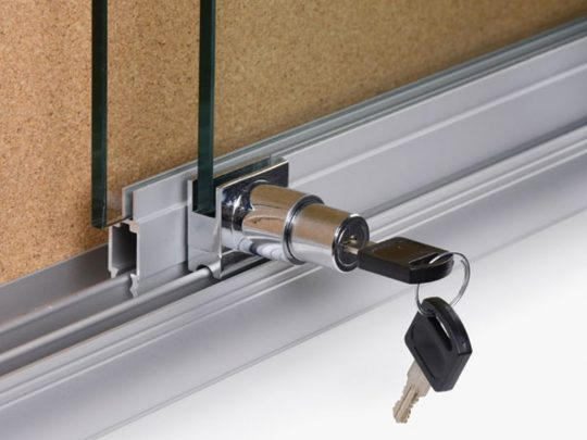 Permalink to Best Locks Sliding Glass Doors