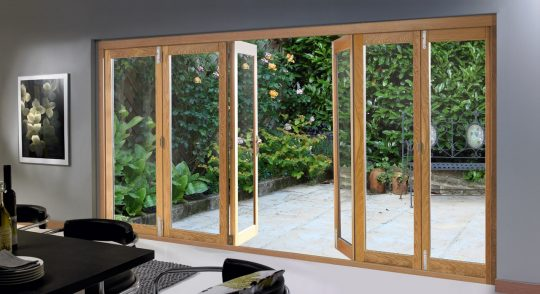 Permalink to Bi Fold Sliding Doors Hardware