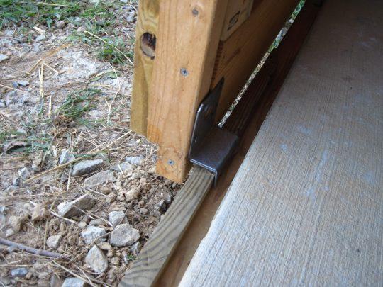 Permalink to Bottom Track For Sliding Barn Door