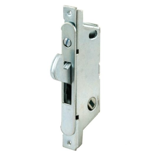 Permalink to Cal Sliding Door Deadbolt