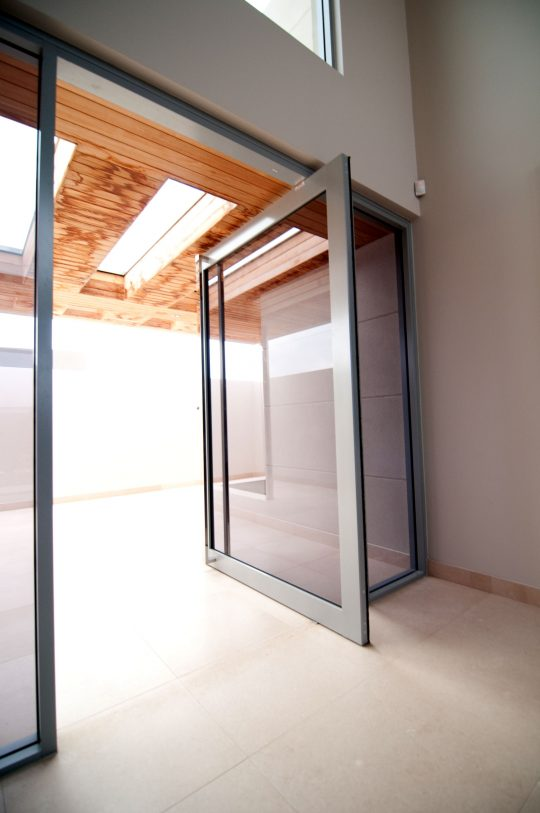 Permalink to Center Pivot Sliding Glass Doors