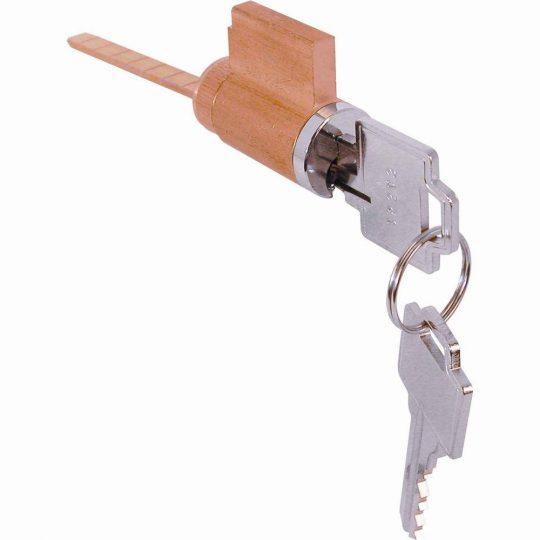 Permalink to Changing Lock On Sliding Glass Door