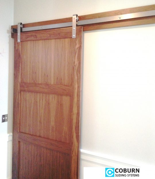 Permalink to Coburn Door Track Sliding Doors