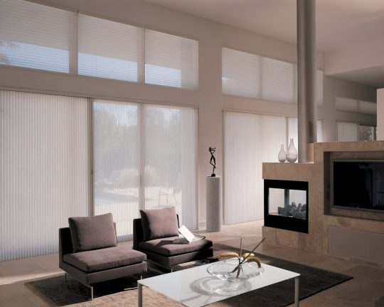 Permalink to Contemporary Window Coverings For Sliding Glass Doors