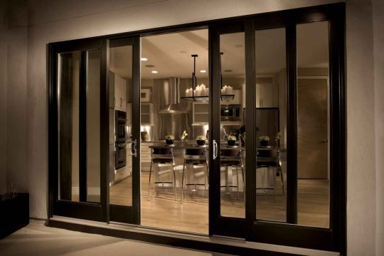 Permalink to Different Types Of Sliding Doors