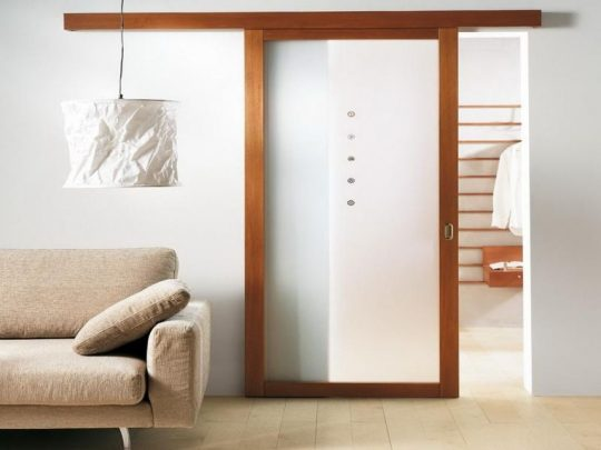 Permalink to Different Types Of Sliding Glass Doors