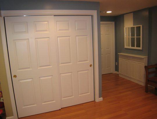 Permalink to Door Pulls For Sliding Closet Doors