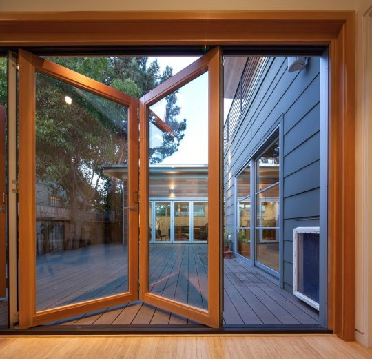 Permalink to Energy Star Rated Sliding Glass Doors