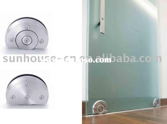 Permalink to European Sliding Door Hardware For Cabinets