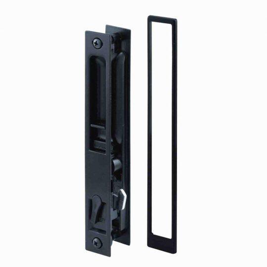 Permalink to Flush Mount Sliding Door Hardware