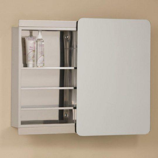 Permalink to Horizontal Sliding Door Medicine Cabinet