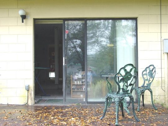 Permalink to Insulate Sliding Glass Door Apartment