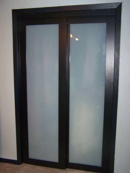 Permalink to Kingstar Sliding Mirror Doors