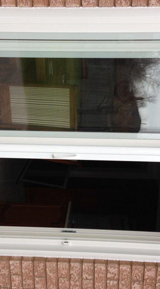 Permalink to Lithium Grease Sliding Glass Door
