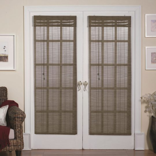 Permalink to Mini Blind Inserts For Sliding Glass Doors