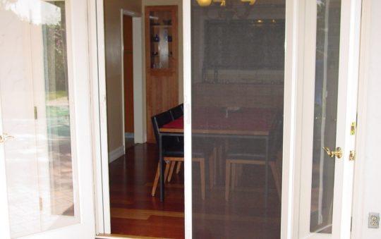 Permalink to Mobile Home Sliding Door Lock
