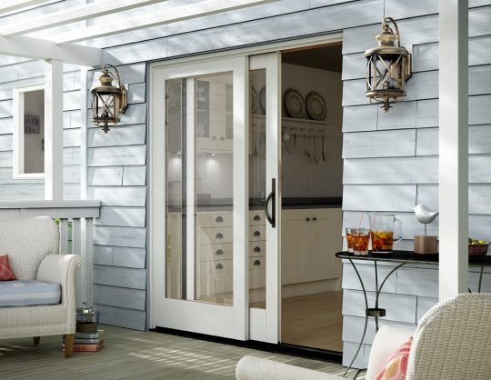 Permalink to Pictures Of Sliding Patio Doors