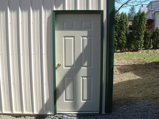 Permalink to Pole Barn Sliding Door Latch