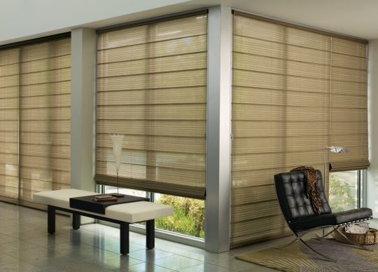 Permalink to Shades For Sliding Doors